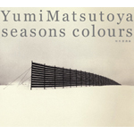 SEASONS COLOURS-秋冬撰曲集-