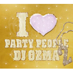 I ■ PARTY PEOPLE 2