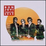 TOKYO ROAD〜ベスト・オブ・ボン・ジョヴィ-ロック・トラックス
