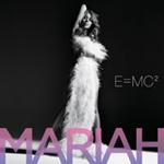 E=MC2〜MIMI第2章 デラックス・エディション