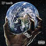 D12・ワールド〜スペシャル・エディション