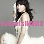 DJ Kaori's INMIXIII
