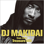 Treasure MIX