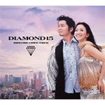 DIAMOND15