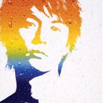 虹 〜もうひとつの夏〜