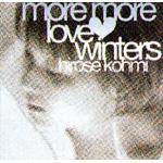 More More Love Winters