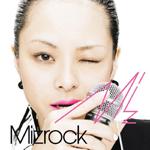 Mizrock
