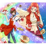 コードギアス 反逆のルルーシュR2 Sound Episode 4