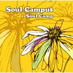 Soul Campus
