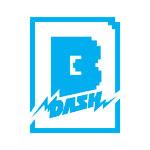 B-DASH BEST
