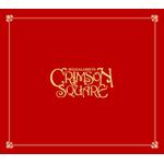 CRIMSON SQUARE(初回限定DVD付BOX仕様)