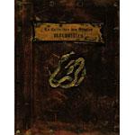 La Collection des Singles-L'edition Limitee-