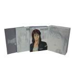 エンジェル・ハート DVD Premium BOX Vol.1 完全生産限定