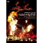 Live 2006 DEAD or ALIVE-SAITAMA SUPER ARENA 05.20-(07.12)