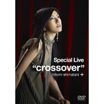 Special Live<crossover>