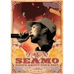 SEAMO Round About Tour〜2007年 シーモ半期 珍プレー好プレー大賞〜 Final at 日本武道館
