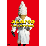 SEAMO ON DEMAND 〜perfect clip collection〜
