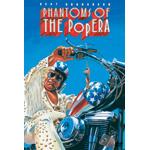 PHANTOMS OF THE PopERA〜ポペラ座の怪人たち〜