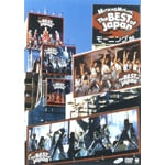 モーニング娘。コンサートツアー「The BEST of Japan夏〜秋 04'」