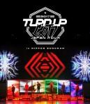 "GOT7 Japan Tour 2017""TURN UP""in NIPPON BUDOKAN"
