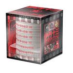 伊丹十三DVDコレクション たたかうオンナBOX