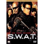 S.W.A.T. コレクターズ・エディション(05.06)<SPE 半額半蔵キャンペーン商品>