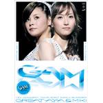 GAM 1stコンサートツアー2007初夏 〜グレイト亜弥&美貴〜
