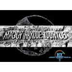 "HY PACHINAI×5 MAGGY HAKODE TOUR'08&""Nartyche"""