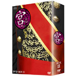 宮〜Love in Palace BOX �U