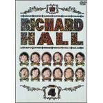 リチャードホール vol.4
