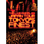 THE LIVE ANIMAL 03 JAPAN TOUR-TOKYO'S FINEST-