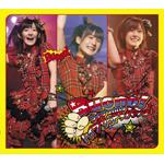 ライブ2009 ハイブリッド★パンチ