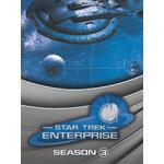 スター・トレック エンタープライズ DVDコンプリート・シーズン3<コレクターズ・ボックス>
