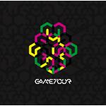 Perfume First Tour『GAME』