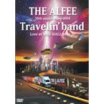 30th anniversary 2004 Travelin'band Live at NHK HALL May 30