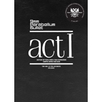 act �T