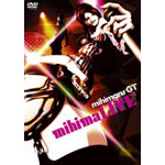 mihimaLIVE