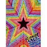 サザンオールスターズ Video Clip Show ベストヒットUSAS(ULTRA SOUTHERN ALL STARS)
