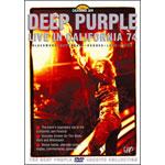 ザ・ディープ・パープル アーカイブ・コレクション 1974カリフォルニア・ジャム(コンプリート・エディション)