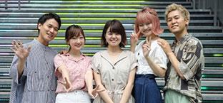 「ハモネプ復活」など人気再燃の兆し 渋谷でアカペライベント開催