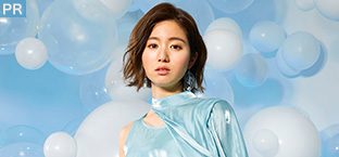 杏沙子、初のドラマ主題歌手がけ広がった視野