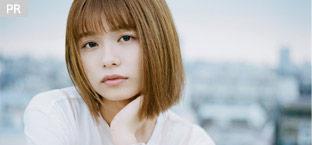 足立佳奈、「今日好き」テーマで描くラブソング