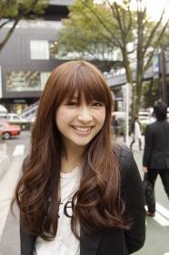 戸倉智美さん
