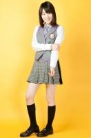 乃木坂46 (撮り下ろし写真:斉藤房子)