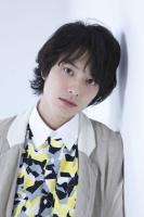 岡田将生 映画『宇宙兄弟』インタビュー