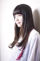 宮崎あおい 映画『わが母の記』インタビュー