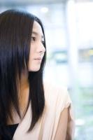 木村文乃 映画『ポテチ』インタビュー