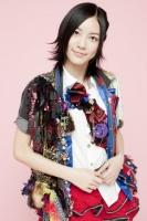 SKE48の松井珠理奈