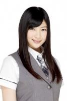 NMB48 チームNの岸野里香