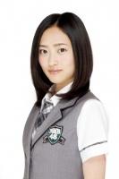 NMB48 チームNの小谷里歩